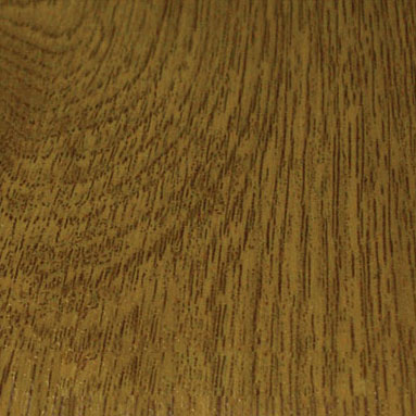 Golden-Oak Color uPVC Profiles
